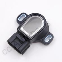 Throttle Position Sensor Für Für Toyota 4 RUNNER CAMRY CELICA PASEO PREVIA MR2 AVALON Camry Lexus GEO PRIZM 89452  22090
