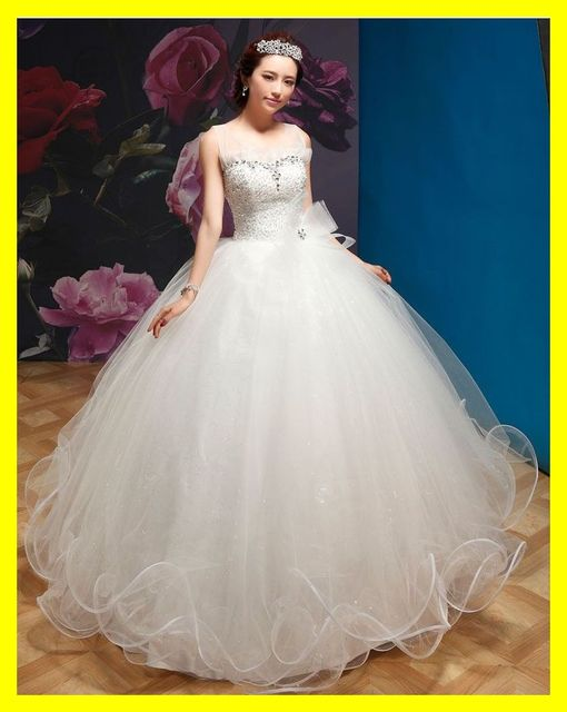 Gypsy Wedding Dress Black And White Pink Long Sleeve Dresses S Style