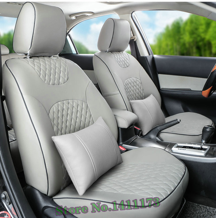 251 car seat covers (9)