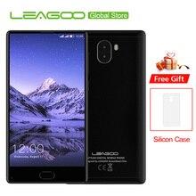 LEAGOO KIICAA MIX 4G Cep Telefonu 5.5