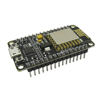 Wireless Module NodeMcu 4M Bytes Lua WIFI Internet Of Things Development Board Based ESP8266 Esp 12e