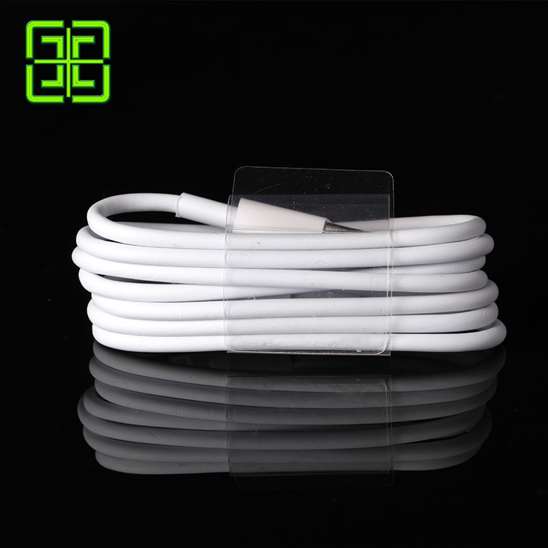 iphone to pc transfer buy 3m usb from china 3m usb wholesalers 15495