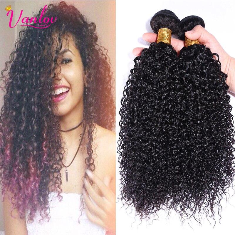 Popular Human Hair Crochet-Buy Cheap Human Hair Crochet lots from China Human Hair Crochet ...