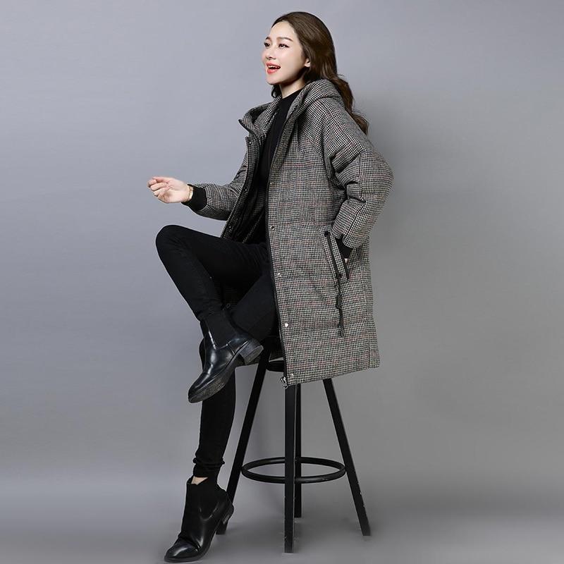 2019 New Fashion Women