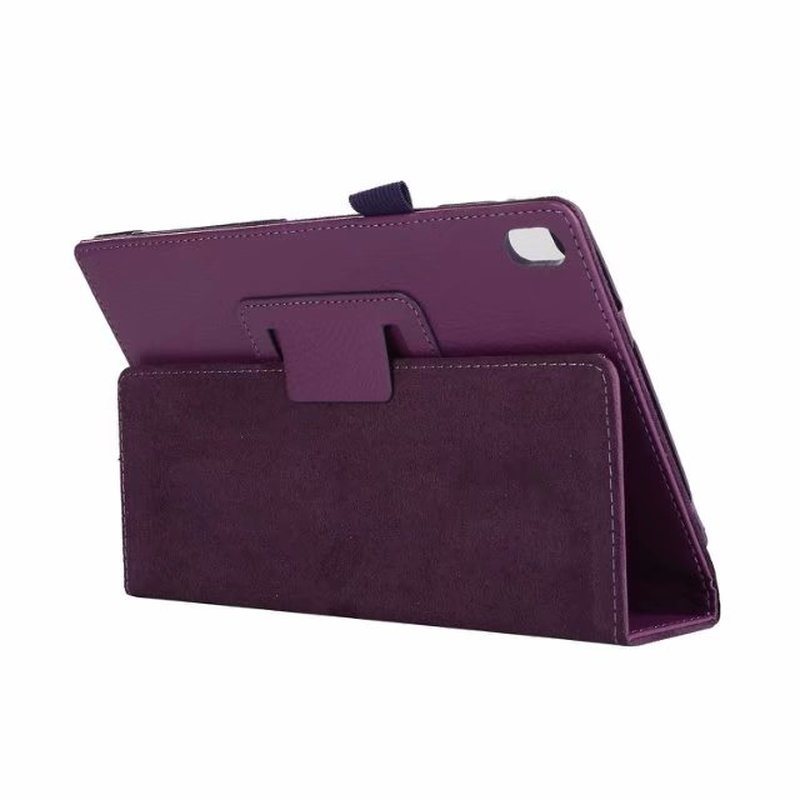 Tab 4 8 Plus TB-8704X TB-8704F TB-8704N Tablet Cover PU Leather Case Stand Cover for <font><b>Lenovo</b></font> TAB4 8
