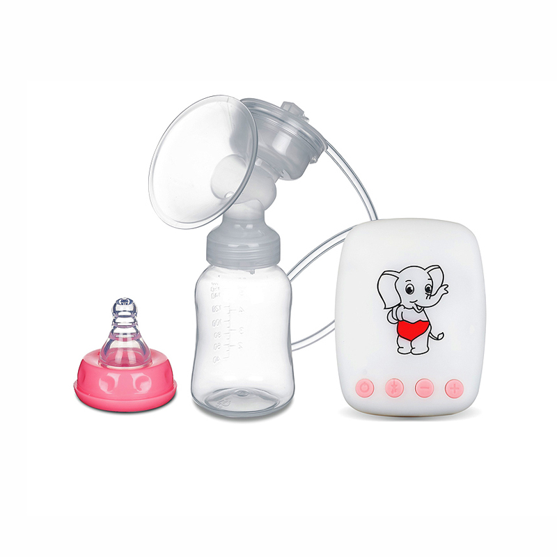 Breast Pump Price