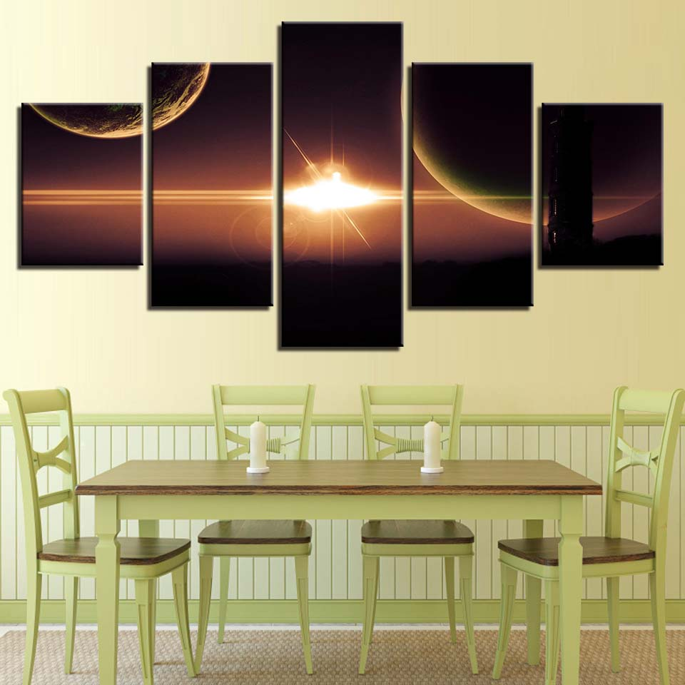 Unique Photo Frame Wall Art Picture Collection - All About Wallart ...