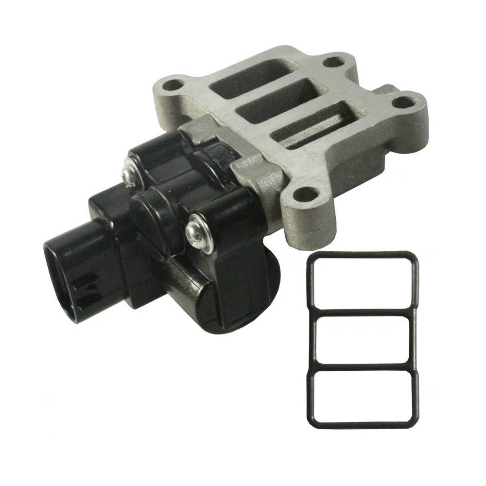 Idle Air Speed Control Valve IACV 16022 RAA A01 For Accord 03s 05s Element 03 06|iacv| |  - title=