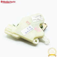 Good Quality OEM 805535E900FS electronic key door lock actuator for car door cs new front left side central door lock actuator 80553 5e900fs 805535e900fs for japanese car