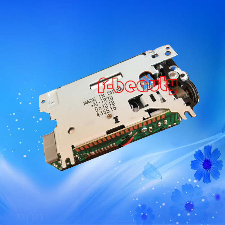 New Original Printhead Compatible Print Head for EPSON M-192G Printer head high quality original print head f156000 printhead compatible for epson rx700 pm a900 pm a950 printer head