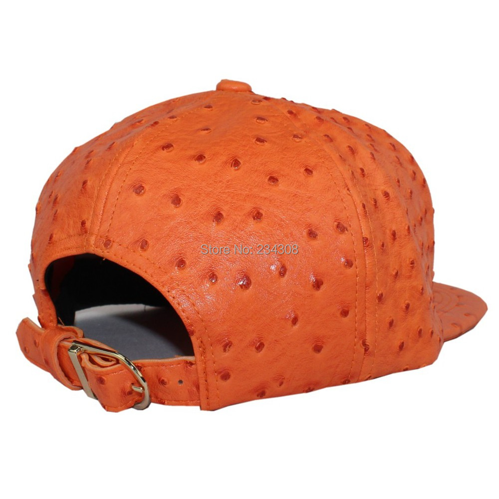 a5cda06fa91ec New! High Quality Wholesale Fashion Blank Snapback Baseball Cap Flat ...