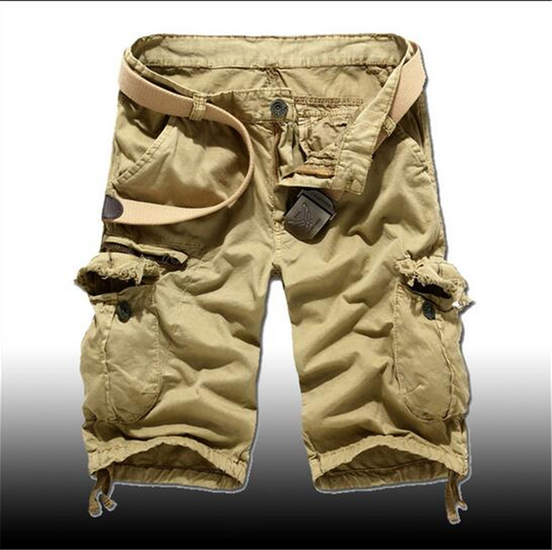 Online Get Cheap Cheap Cargo Shorts -Aliexpress.com   Alibaba Group