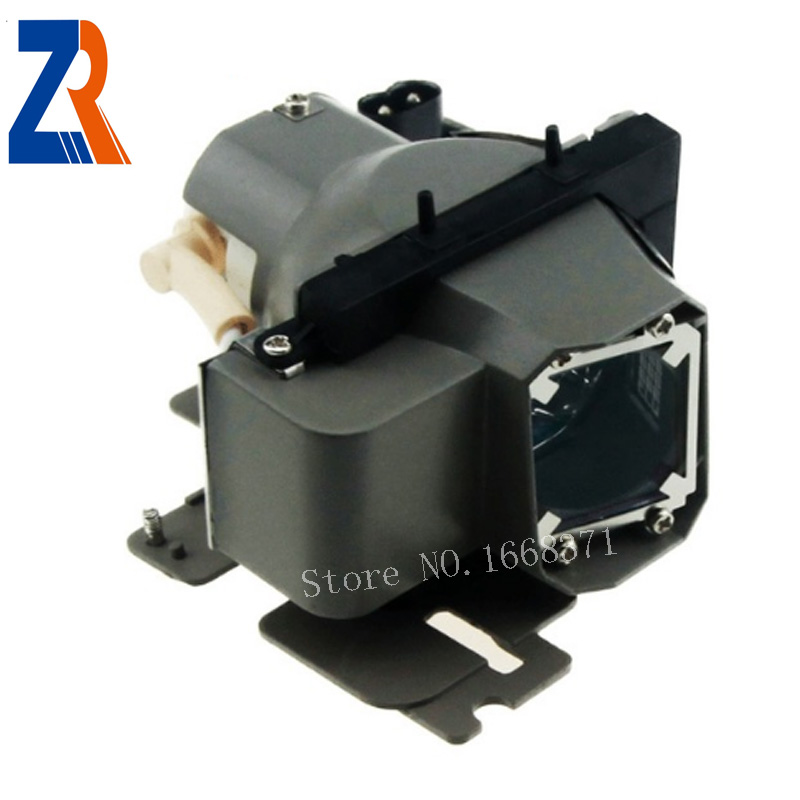 IN1110a InFocus Genuine Replacement Projector Lamp for IN1100 M20 IN1110 IN1102 IN1112a and M22 IN1112