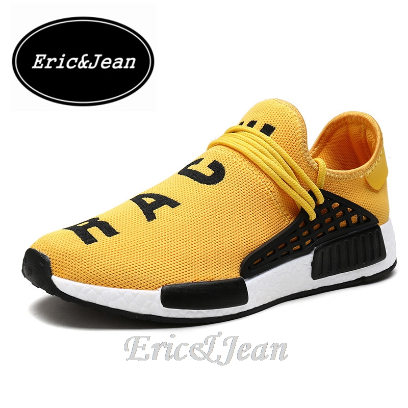 Ericdress Mens Shoes