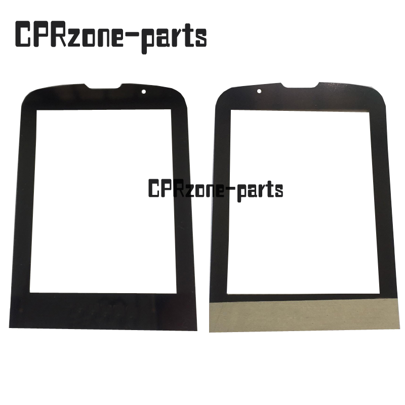 100% Warranty Black Touch Screen Digitizer For Philips Xenium E560 E-560 Cellphone Xenium CTE560 touch Screen By Free Shipping