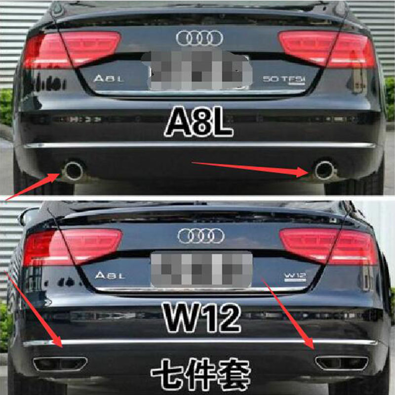 2013 Audi S5 For Sale: Compare Prices On Audi A8 Bumper- Online Shopping/Buy Low