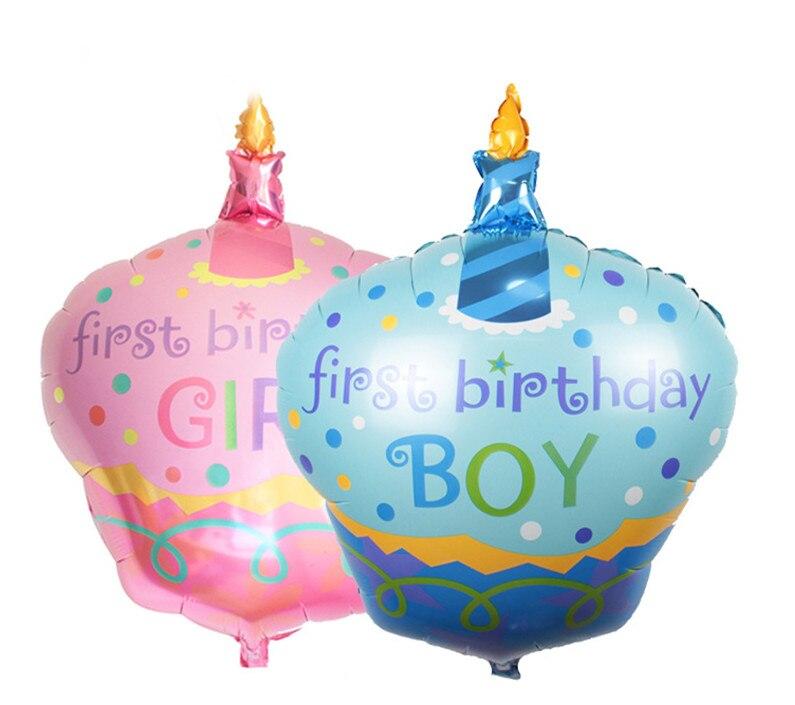 3 Dc Batman Colgante Remolino Decoraciones Fiesta de Cumpleaños Chicos Chicas suministros