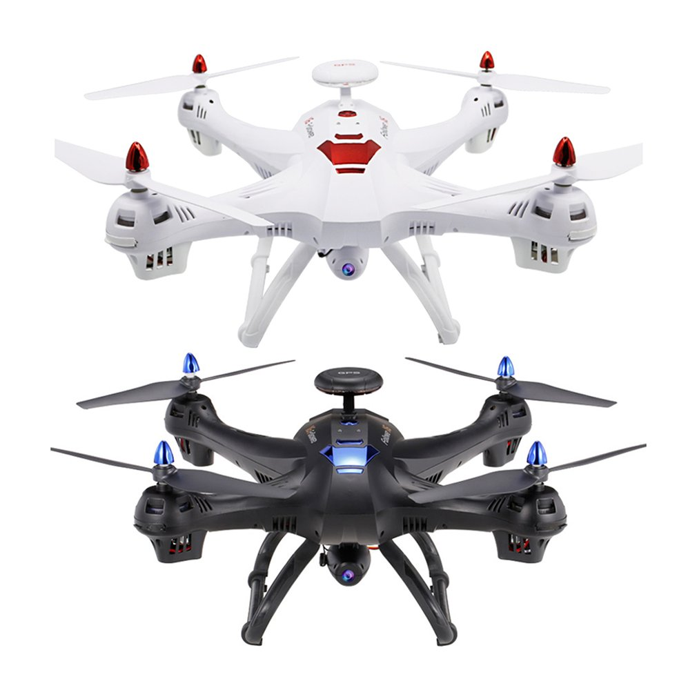 Professional 4CH 2.4G Remote Control Quadcopter 5G Camera WIFI GPS Positioning System Fight Aircraft With Remote ControlProfessional 4CH 2.4G Remote Control Quadcopter 5G Camera WIFI GPS Positioning System Fight Aircraft With Remote Control