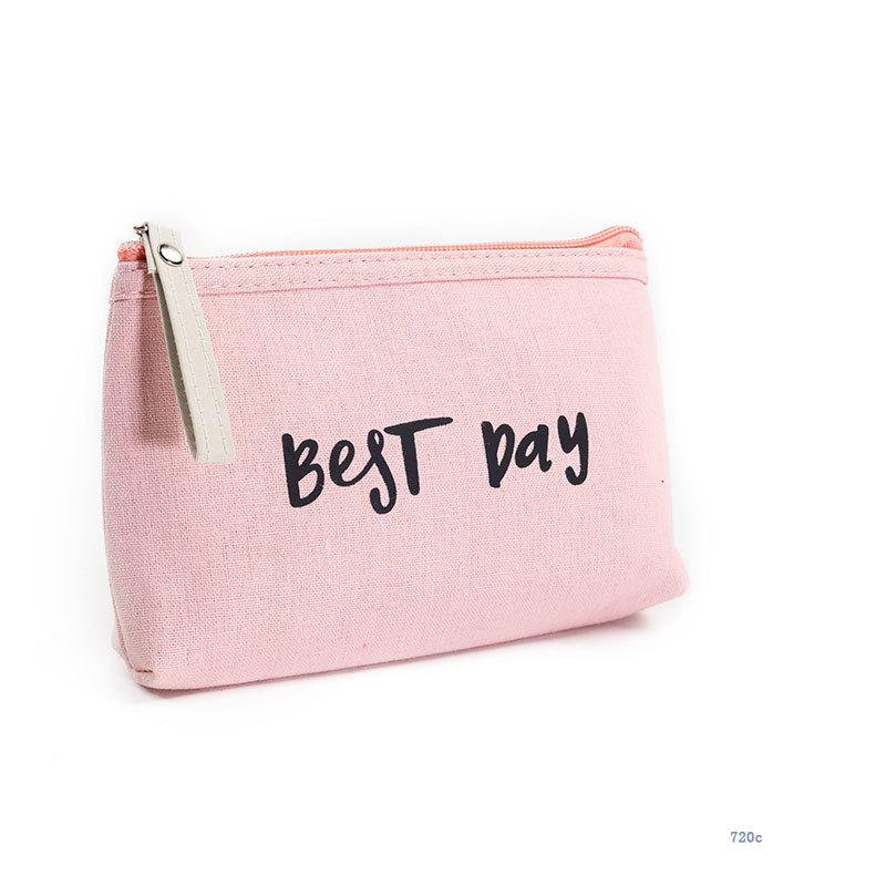 2019 New Women Makeup Bag Ladies Clutch Cosmetic Bags Pouch Necessarie Toiletry Travel Organizer Beauticians Case Pouch 30