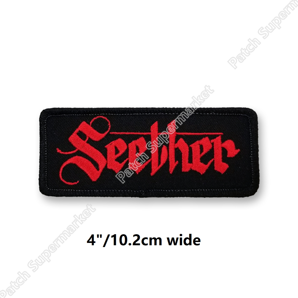 Aliexpress.com : Buy Seether South African Rock Band Music