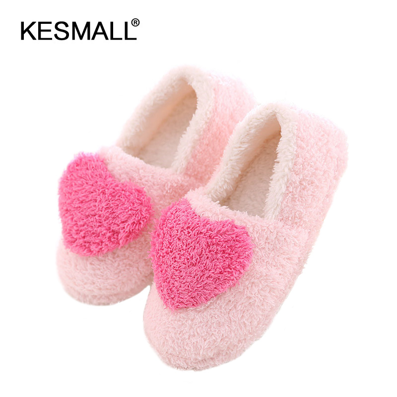 Slipper women Lovely Ladies Home Floor Soft Women indoor Slippers Outsole Cotton-Padded Shoes Female Cashmere Warm Casual Shoes Slipper women Lovely Ladies Home Floor Soft Women indoor Slippers Outsole Cotton-Padded Shoes Female Cashmere Warm Casual Shoes
