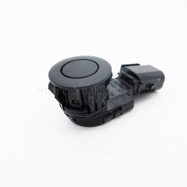 2pcs/lot Car Detector sensor PARKING SENSOR OEM 89341-42030 89341-0R030 For Toyota RAV4 2013-2015