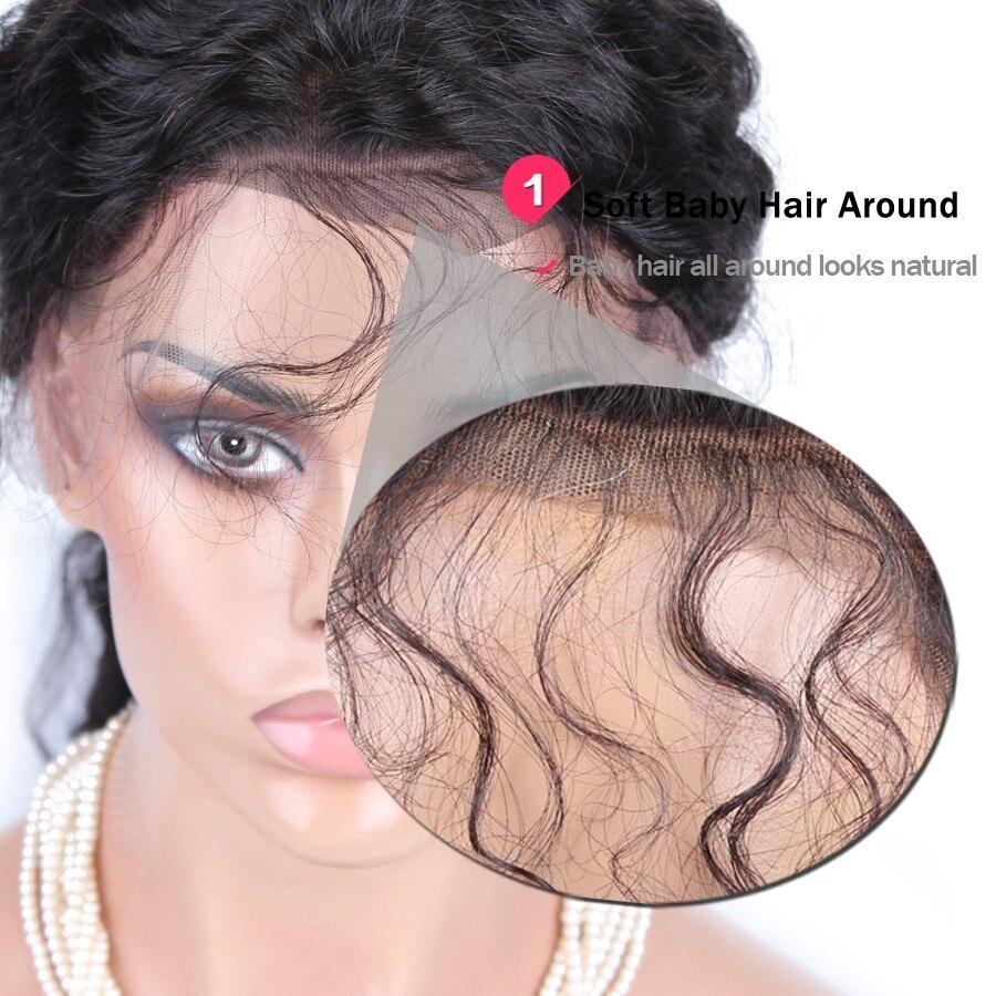 beautiful and convenient short bob hairstyles natural wave