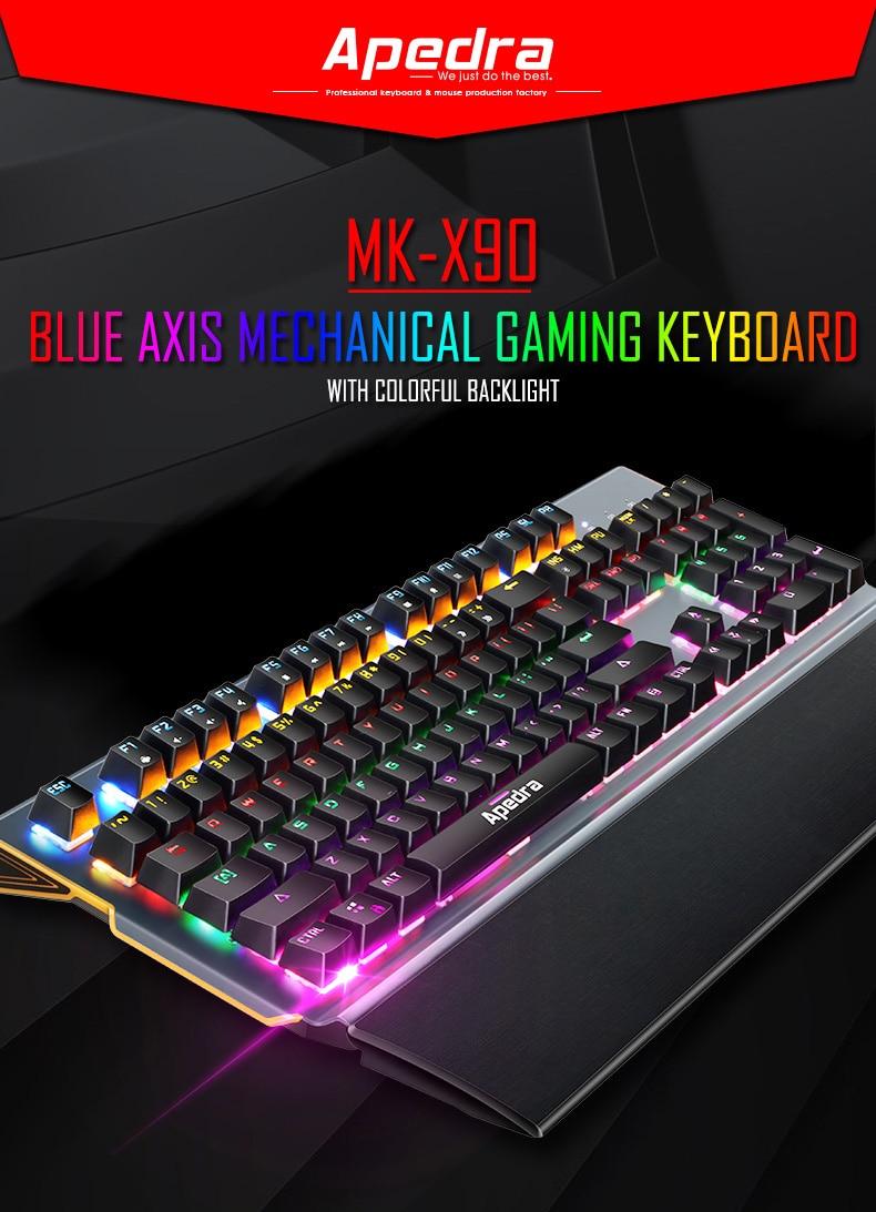 MK-X90_01