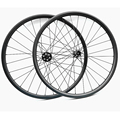 29er mtb дисковые колеса дисковые тормоза AM 36x28 мм Bitex прямые pull boost XD 110x15 мм 148x12 мм Углеродные колеса CN 474 mtb колеса для велосипеда