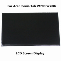 11 6 For Acer Iconia Tab W700 W700i Series B116HAN03 0 B116HAT03 1 Touch Digitizer Glass