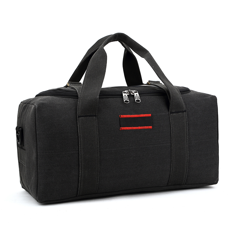 Men Travel Bags Large Capacity Women Luggage Travel Duffle Bags Canvas Big Travel Handbag Folding Bag For Trip Waterproof TB0067