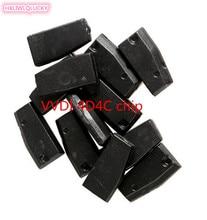 HXLIWLQLUCKY VVDI Programmer 4D4C 4D 4C Copy Chip for XHORSE VVDI Key Tool Free Shipping