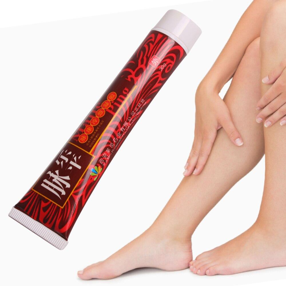 Pin on Îngrijirea pielii