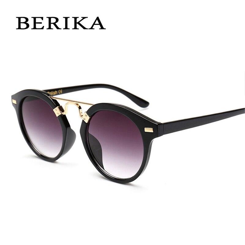 High End Sunglasses  por high end sunglasses high end sunglasses lots