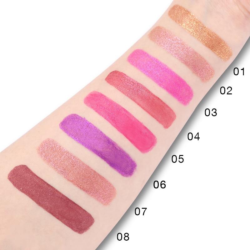 Music-Flower-8-Colors-Metallic-Liquid-Lipstick-Waterproof-Diamond-Shine-Lip-Gloss-Creamy-Paint-Moisturizer-Sexy (5)