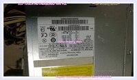 Para S26113-E549-V50-01 potência delta DPS-350AB-13A