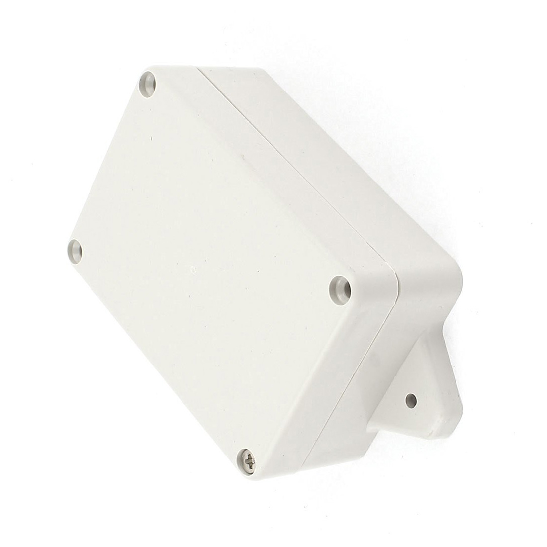 Wholesale 83mm X 58mm X 33mm Waterproof Plastic Sealed Electrical Junction Box