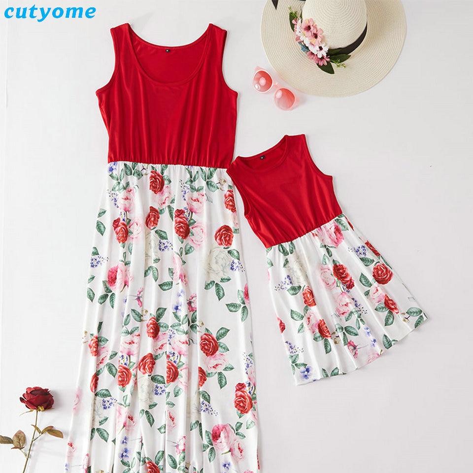 c5e50f6907e5c Cutyome Store - Small Orders Online Store