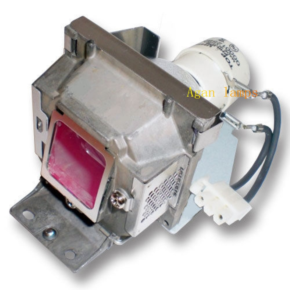 Original UHP Bulb Inside Projectors Lamp EC.J9000.001 Lamp For ACER X1130 / X1230S / X1230 / X1230K / X1230PK/X1130P/X1230PS original uhp bulb inside projectors lamp ec j6200 001 for acer p5280 projectors