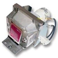"""Originale """"uhp"""" lampadina all'interno proiettori lampada ec. J9000.001 lampada  Per acer x1130/x1230s/x1230/x1230k/  X1230pk/x1130p/X1230PS"""