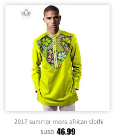 african traditional clothing for men Loose t-shirts england style polo tee  shirts african men clothes Plus Size polos 5xl WYN214 0a97ee3e22c8