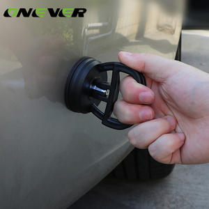 Onever Sucker Tool For Pulling Small Dents In Car Van Bod