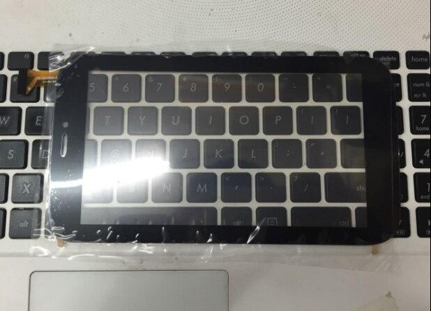 Новый оригинальный 7 дюймов tablet емкостной сенсорный экран VCT5070A95-FPC бесплатная доставка