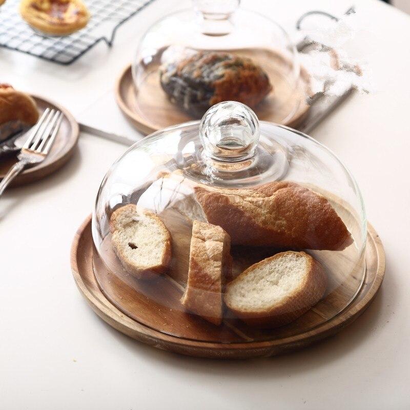 Dessert Serving Trays 1