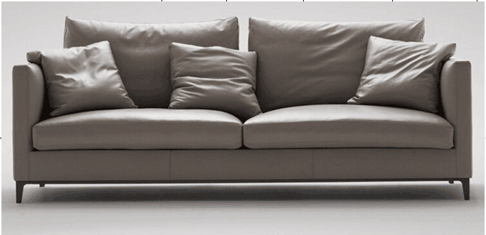 online get cheap latest living room furniture -aliexpress