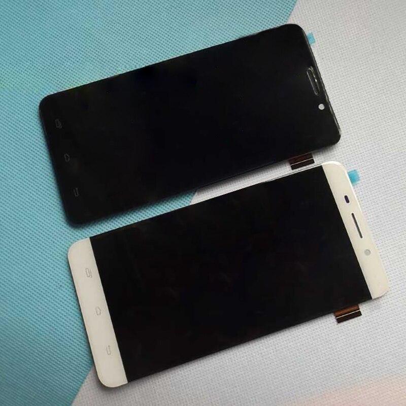 Тренд точка Сенсорный экран телефона в сборе для Ulefone Metal Lite аксессуары для мобильных телефонов touch Панель Экран сборки для Ulefone