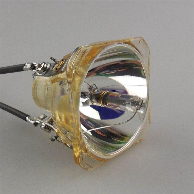 NP02LP/50031755 Замена Проектор голые Лампы для NEC NP40/NP50/NP40G/NP50G