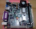 100% OK Original Brand For VIA EPIA-ML 8000AG Industrial Motherboard EPIA ML Mainboard Free Shipping
