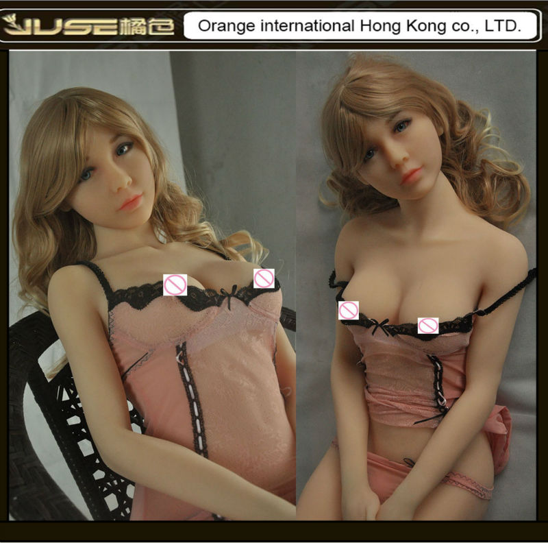 Soft skin japanese silicone real sex dolls,163cm cyberskin life size sex robot dolls,full body oral/anal sex toys for men,ST-250 real skin sex dolls japanese full