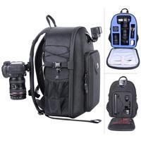 https://ae01.alicdn.com/kf/HTB192qwaovrK1RjSspcq6zzSXXa6/Smatree-Original-Nikon-D3400-D7200-D3300-canon-EOS-80D.jpg